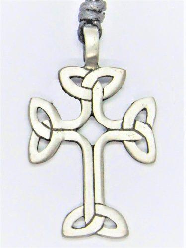 boy's-crucifix-gift
